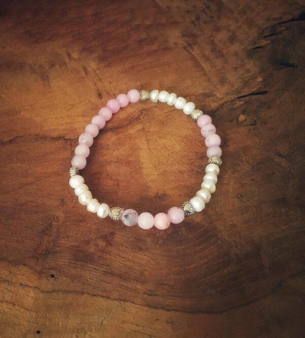 Bracelet Rechiel