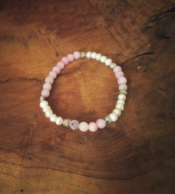 Bracelet Cerisier (apaisement)