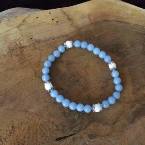 Bracelet Asmodel